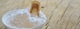 Sóda bikarbóna – Nočná mora farmaceutického priemyslu