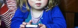 11 dôvodov prečo by deti do 12 rokov nemali používať smartfóny ani tablety