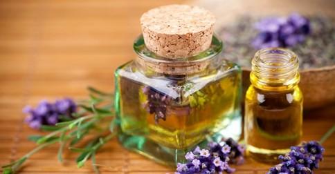 prírodné lieky na alergie