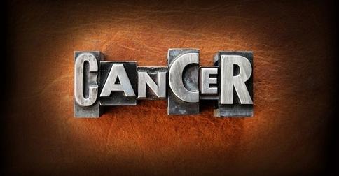 7 důvodů, proč alternativní  terapie na rakovinu občas nezabírá