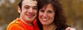 Jared sa vzoprel chemoterapii a porazil rakovinu. Čo ho zachránilo?
