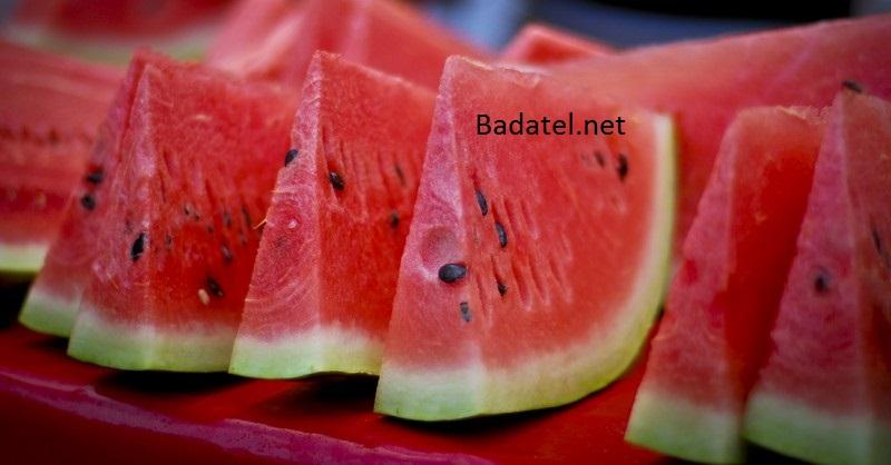 cerveny-melon