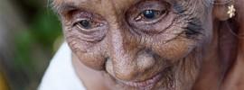 Dávajte si pozor na vedľajšie účinky týchto 20 liekov: Poškodzujú pamäť!