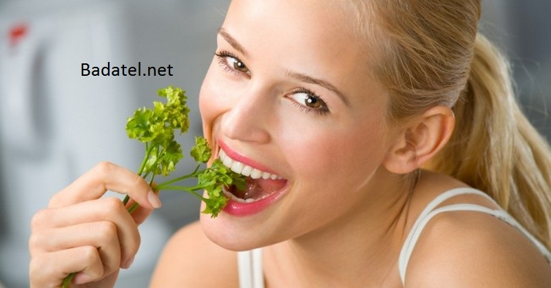 chudnutie-bez-diety