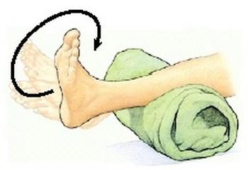 kruzivy-pohyb-clenkov