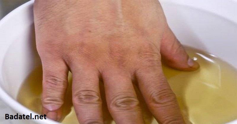 c8464e960 Dokonalý kúpeľ na reumu: Zbaví vás bolestí kĺbov rúk, nôh aj krku ...