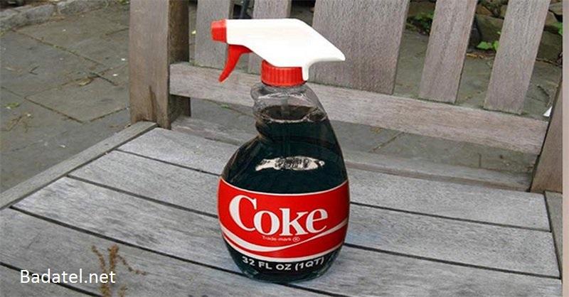 pouzitie-coca-cola
