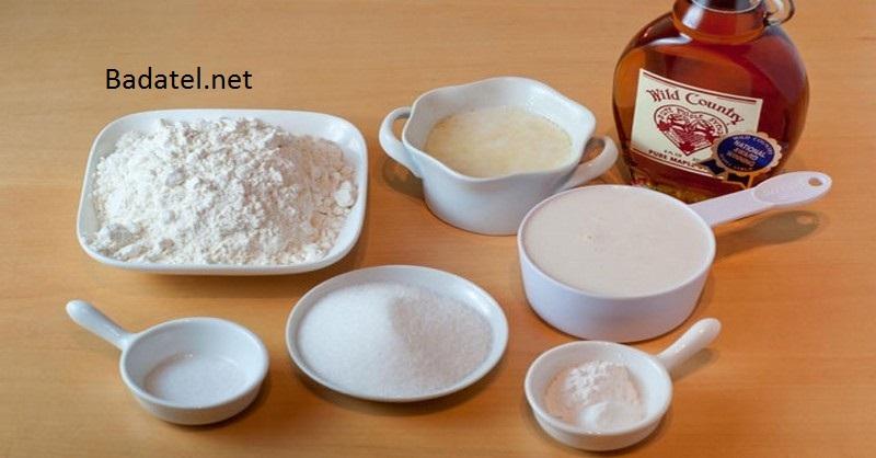 soda-bikarbona-javorovy-sirup