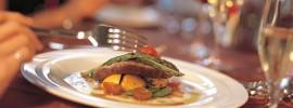 7 najhorších zlozvykov po jedle: Spôsobujú žalúdočné problémy a zhoršujú trávenie