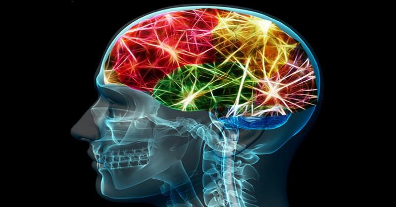 terapia na Alzheimerovú chorobu