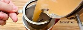 Čaj dávnych cisárov: Čistí pečeň, rozpúšťa obličkové kamene a ničí rakovinu