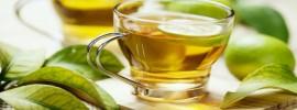 Zistite, ktoré druhy čajov sú vhodné pre vašu krvnú skupinu