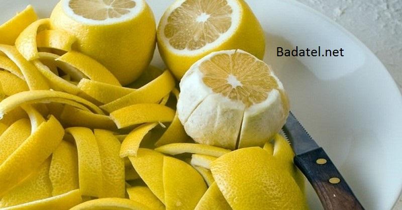 citron-a-bolave-klby