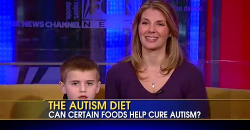 chlapec-vylieceny-z-autizmu