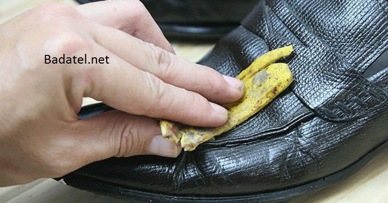 pouzitia-bananovych-supiek