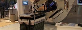 Štúdia skúmala vplyv rádioterapie na rakovinu. Výsledok vedcov šokoval