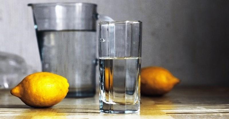 alkalická strava a rakovina