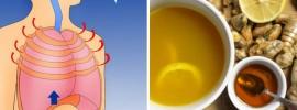 Rýchly trik na liečbu neutíchajúceho kašľa a pľúcnych infekcií