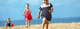 8 dôvodov prečo som nedal zaočkovať svoju dcéru