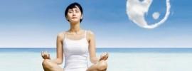 Vyliečte osteoporózu, nespavosť aj únavu s touto taoistickou dýchacou technikou