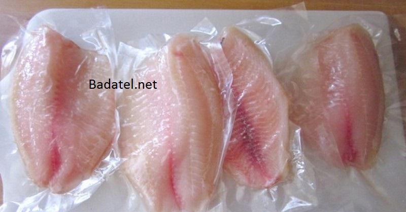 Nejedzte rybu tilapia: Cena na vašom zdraví môže byť vysoká