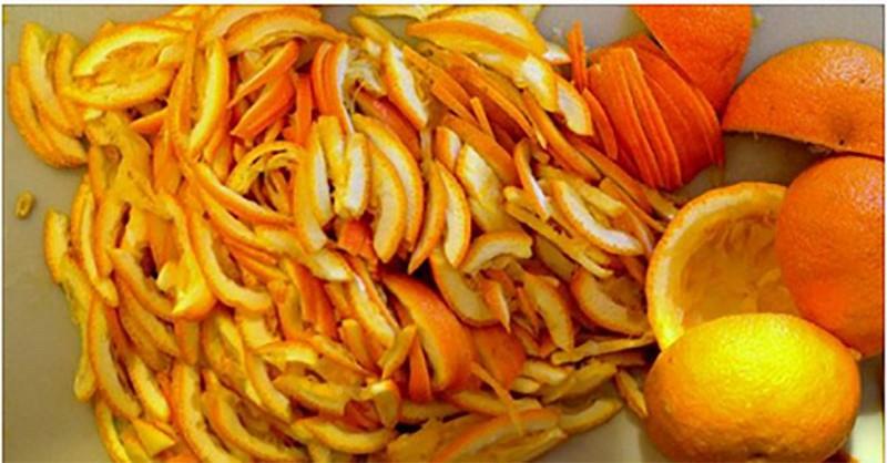 vlastný vitamín C