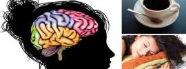 Zistite dôvody zabúdania a čo môžete urobiť pre zlepšenie vašej pamäte