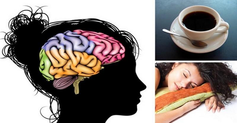ako zlepšiť pamäť