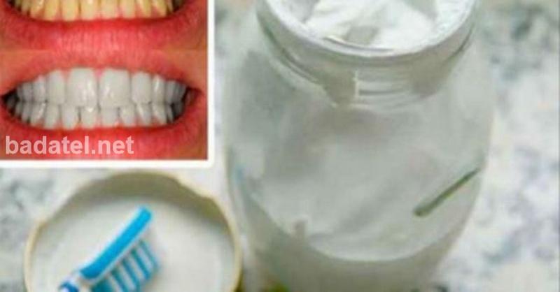 prirodna-zubna-pasta