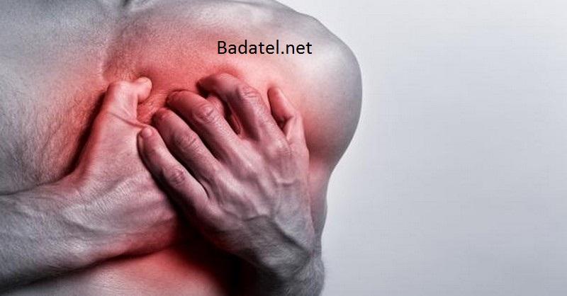 srdcovy-infarkt
