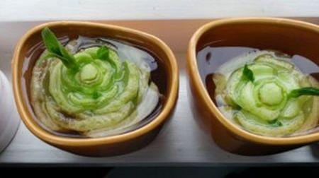 domaca-zelenina-4