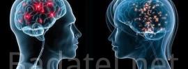 30 zaujímavých psychologických faktov, ktoré vás prinútia sa zamyslieť