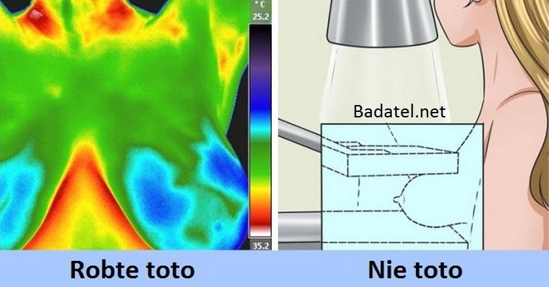 mamograf-vs-termokamera