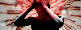 Nedostatok týchto 4 vitamínov zvyšuje výskyt migrény až o 300%