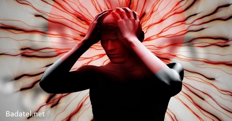 migrena-a-vitaminy