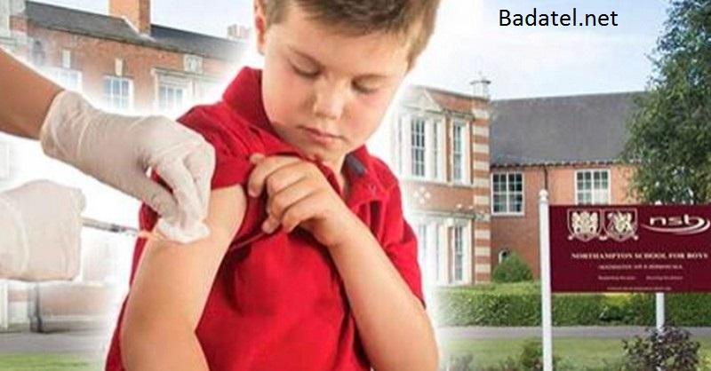 ockovanie-meningokoky
