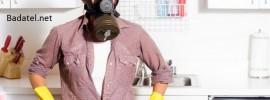 Neuveríte, čo je najväčším znečisťovateľom vzduchu v domácnosti