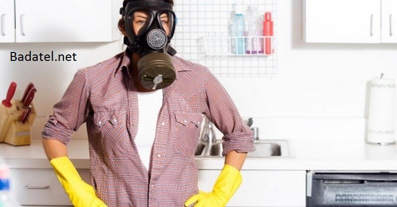 toxiny-v-domacnosti