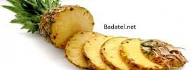 Čo sa udeje s vaším telom, ak každé ráno vypijete ananásový džús