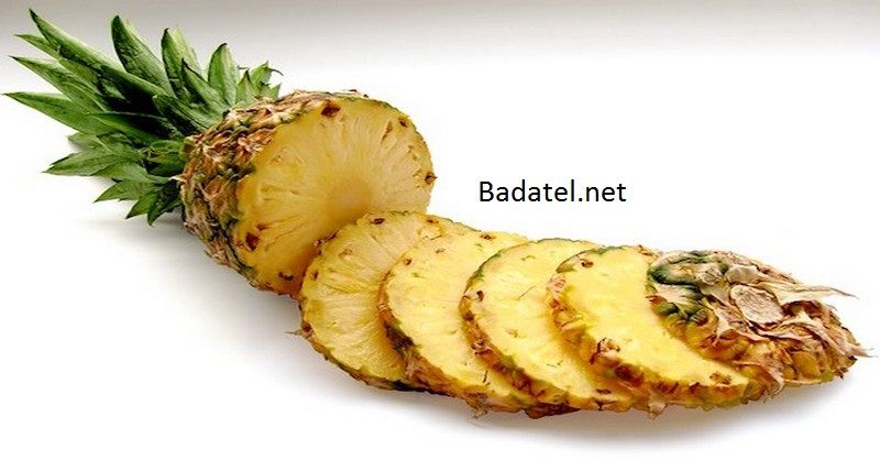 ananasova-stava