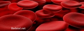 ŠOKOJÚCE: Prírodná liečba anémie, ktorá skutočne zaberá