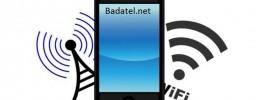 Môže Vás Vaša domáca wi-fi pomaly zabíjať?