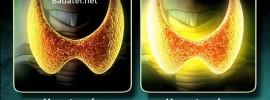 Všetko o štítnej žľaze: Hypo/Hyper-tyreóza, príznaky, príčiny a liečba