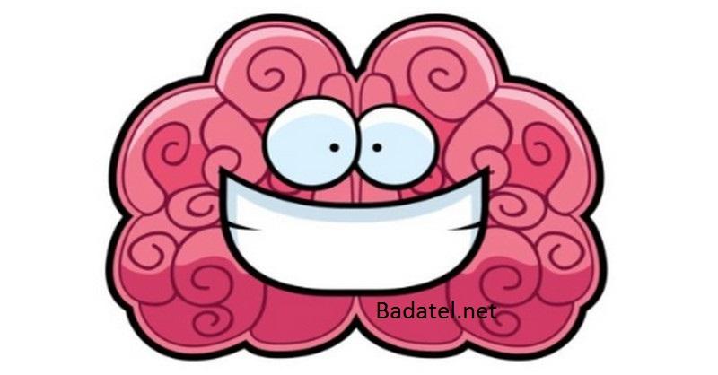 ako zvýšiť serotonín