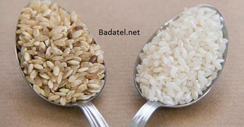 Ktorá ryža je zdravšia - hnedá či biela? Budete prekvapení...