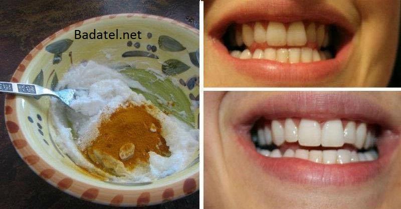 domaca-zubna-pasta