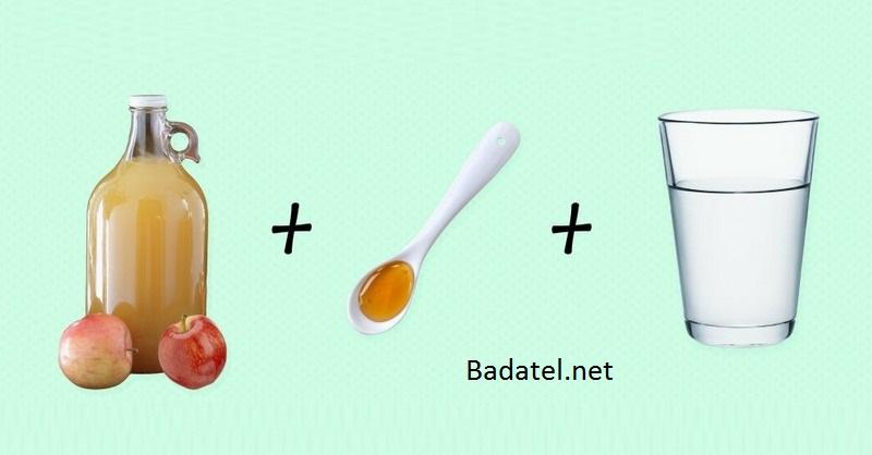 jablcny-ocot-a-med