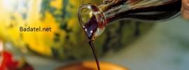 Tento vzácny olej zbaví telo parazitov, posilní srdce a upraví cholesterol