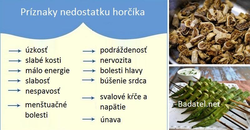 12-potravin-horcik