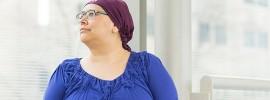 Štúdie zistili, prečo chemoterapia nefunguje vo väčšine prípadov a čo s tým robiť